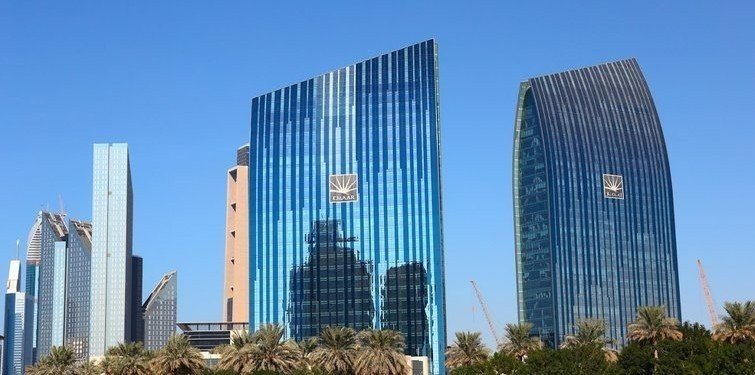 CREATIVE ZONE is located in the heart of Downtown Dubai.