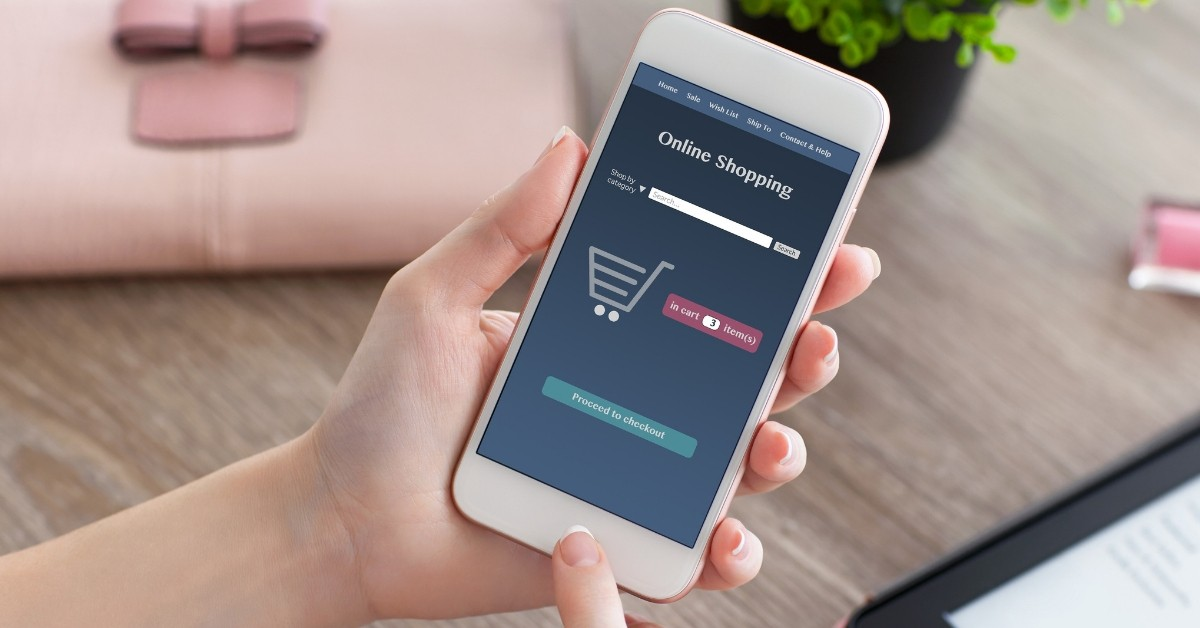 3 ecommerce tactics to stay ahead of your competitors in 2019