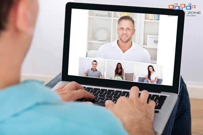5 Tips for Leading a Remote Workforce