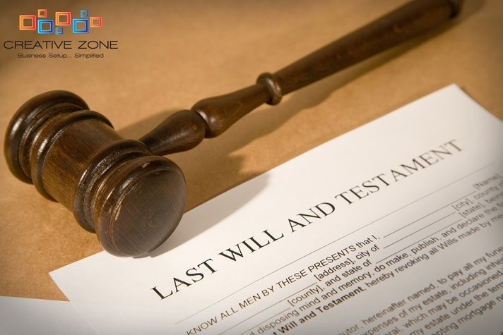 Advice from Cynthia Trench, Trench & Associates: Everything You Need to Know About the DIFC Wills and Probate Registry