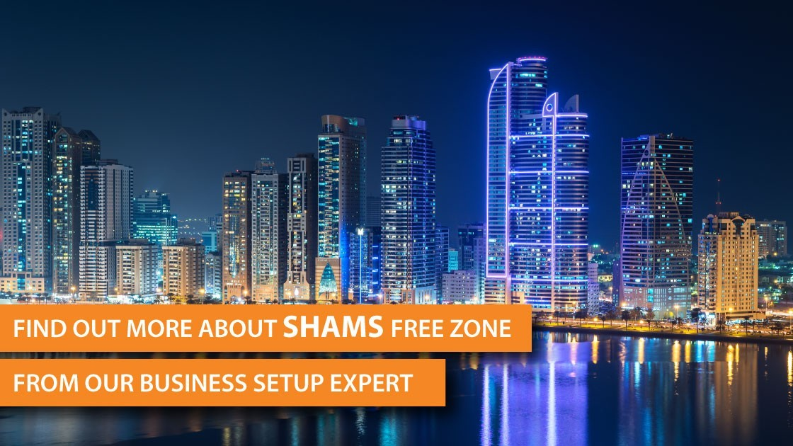 Get to know the Newest Licensing Option in the UAE from our Business Setup Experts