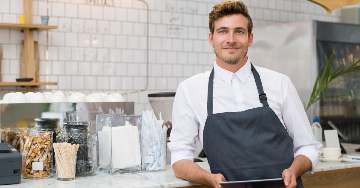 How to start a restaurant or cafeteria in Dubai and the UAE