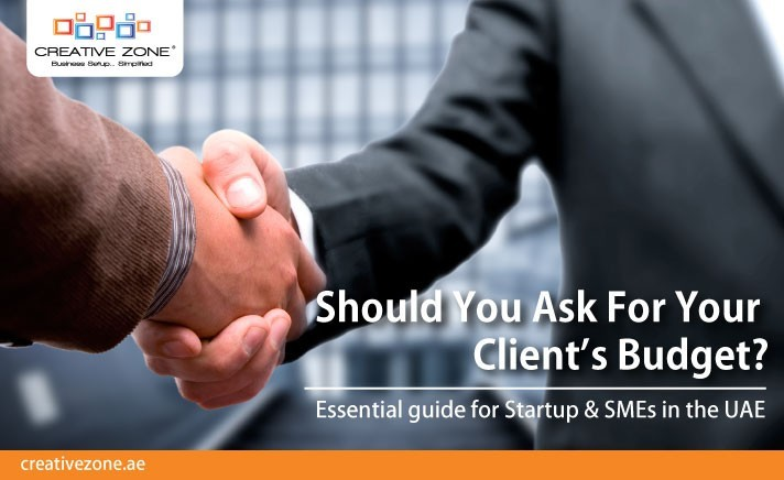 Learn How A Client's Budget Plans Can Affect Your Sales Process