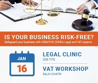 Is your business risk-free?