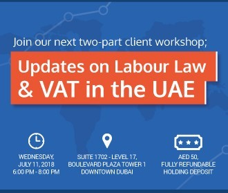 UAE Labour Law - CREATIVE ZONE